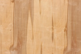 Plywood texture poster