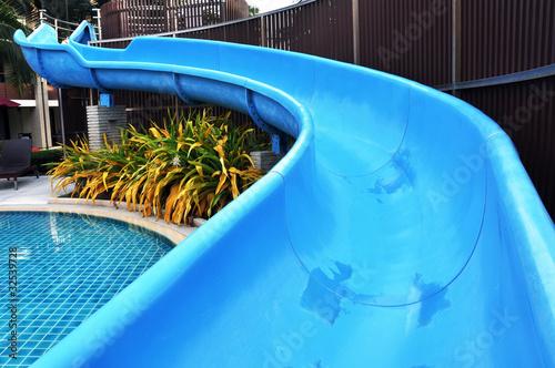 swimming pool water close - photo #33
