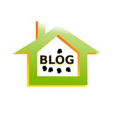 blog bis