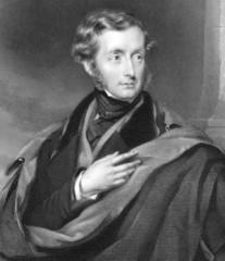 Philip Stanhope, 5th Earl Stanhope