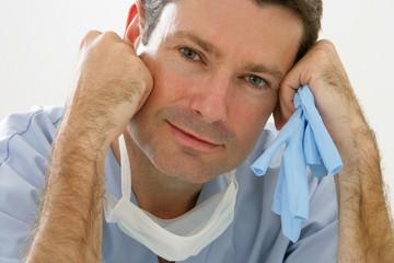 chirurgien-pose