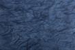 紺色の和紙