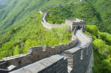 Fototapety The Great Wall of China