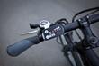 e-bike, setting