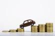 Tarifvergleich Autoversicherung