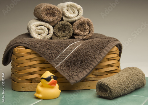 towel stack5
