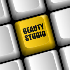 taste 2 beauty studio 1