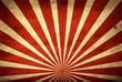 texture carta e raggi rossi - 32589936