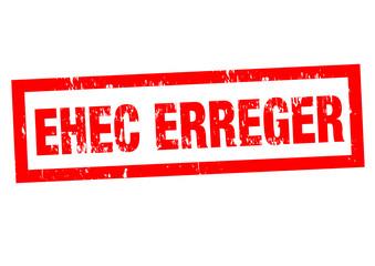 EHEC-Erreger