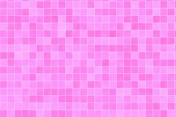 Fliesen Pink