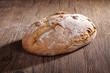 Brot vom Bäcker
