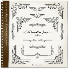 decoration_frame_01