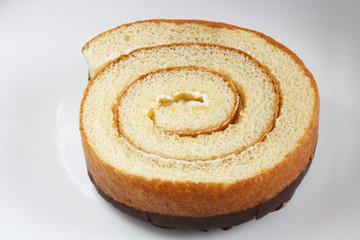 cake spiral