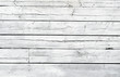 Weathered white wood - 32624975