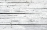 Fototapety Weathered white wood