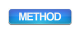Method Button poster