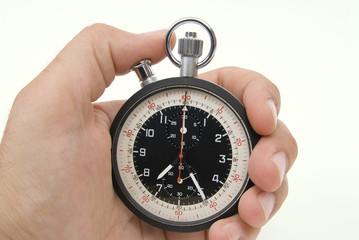 Cronografo
