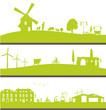 bannière développement durable
