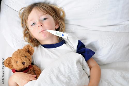 krank