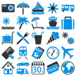 Holiday - Icons (02)