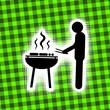 td grillen Ib
