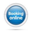 3D Button_Booking Online