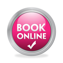 Book Online_Viola