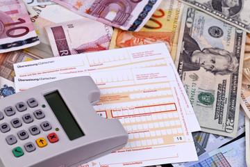 Online-Banking #4