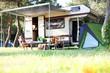 Camping - 32647700