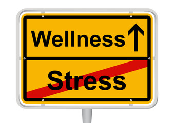 Stress / Wellness