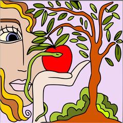 frutto proibito