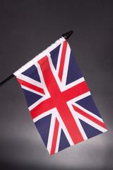 Bandiera Gran Bretagna
