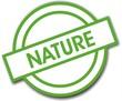 tampon nature