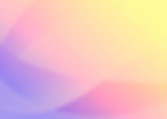 фон и текстура