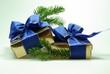 Weinachtsgeschenke