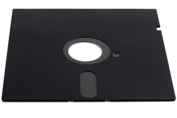 antigo disquete