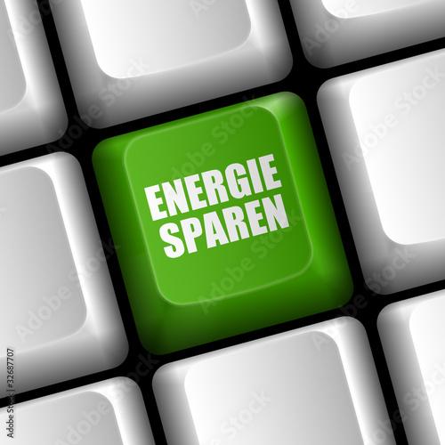 taste 2 energie sparen 1