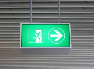 exit_rechts