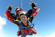 Skydiving photo - 32704976