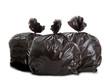 Sacchi di spazzatura