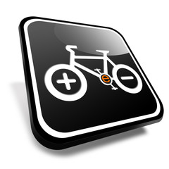 Elektrorad, E-bike button