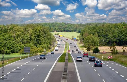 autobahn13