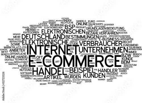 E-Commerce © XtravaganT
