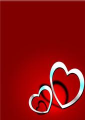 San Valentitno
