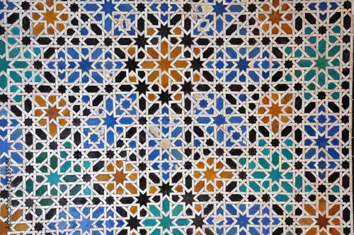 Quadro azulejos vendita online quadri e stampe d 39 arredo - Vendita piastrelle on line ...