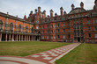Royal Holloway, Egham - 32741195