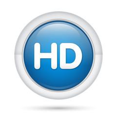 Bottone HD