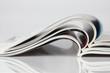 Offene Zeitschriften - 32747720