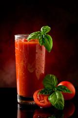 Succo di Pomodoro - Bloody Mary