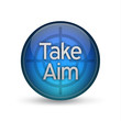 Take Aim Icon